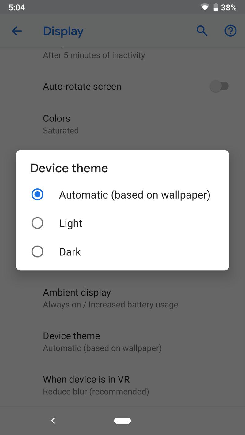 android-p-dark-mode-3.png?itok=zMROfw1-