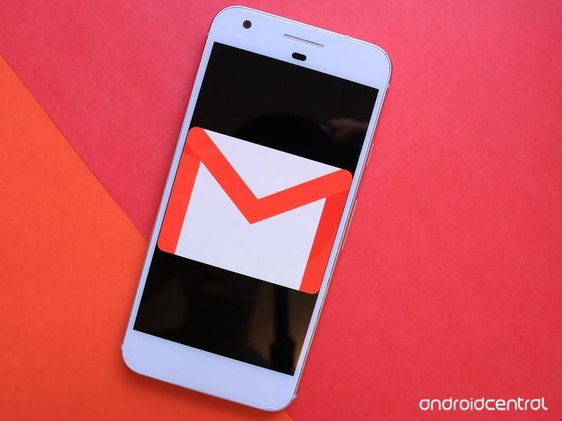 Gmail-Icon_0.JPG?itok=dWiyiVkL