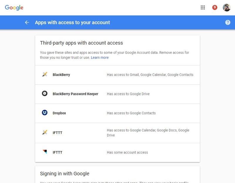 1apps-access-google-account.jpg?itok=PRu