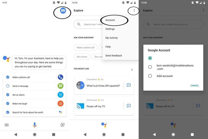 google-assistant-2_0.jpg?itok=baPrc-HY