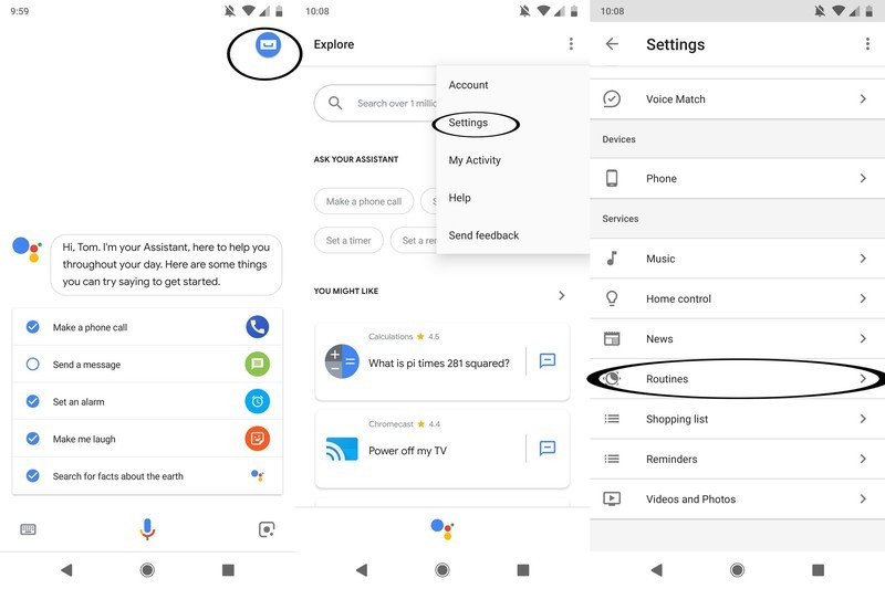 google-assistant-routines.jpg?itok=sKOke