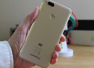 Xiaomi is confident it can succeed where Huawei has struggled