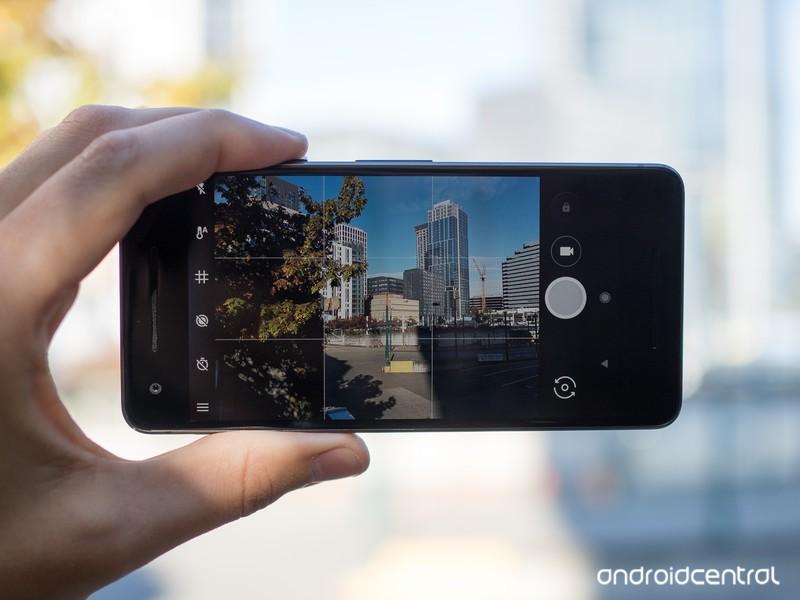 google-pixel-2-black-camera-interface.jp