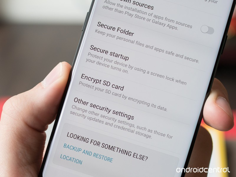 galaxy-s8-encrypt-sd-card-settings.jpg?i