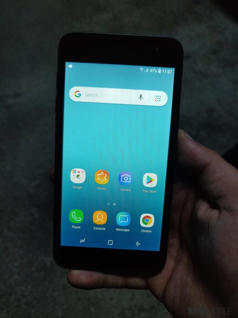 samsung-android-go-phone-hands-on-1.jpg?