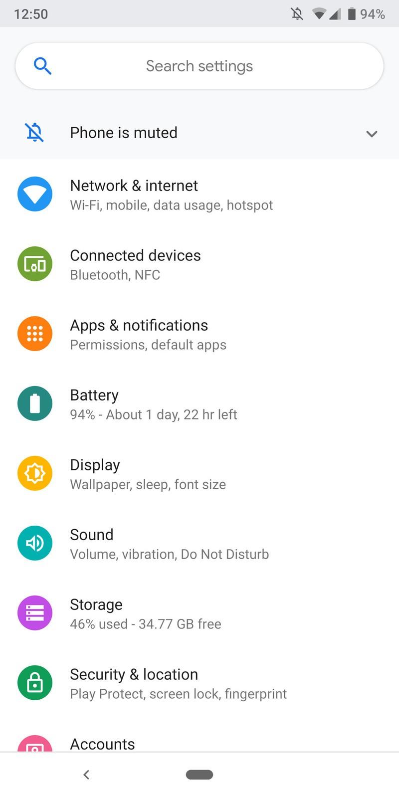 screenshot_20180702-125043.jpg?itok=HP5o