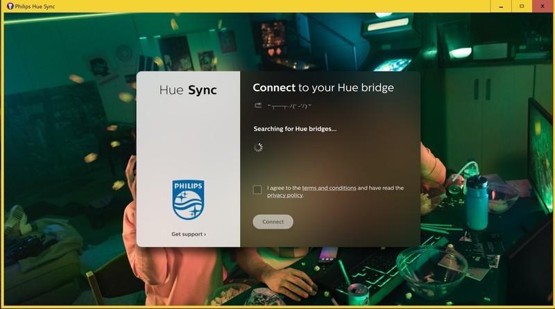 hue-sync-win10-search.jpg?itok=xmck8elZ
