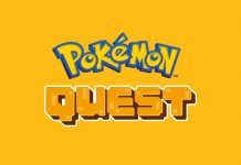 Pokemon Quest review: A mobile take on the iconic franchise