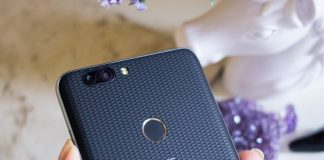ZTE is being allowed to temporarily operate in the U.S. until August 1