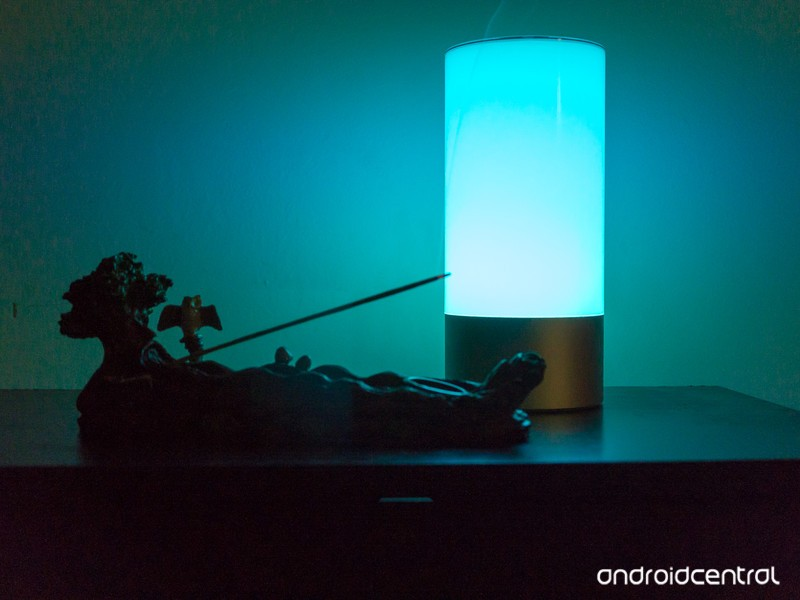 Xiaomi-Yeelight-1.jpg?itok=NZOTuMxe