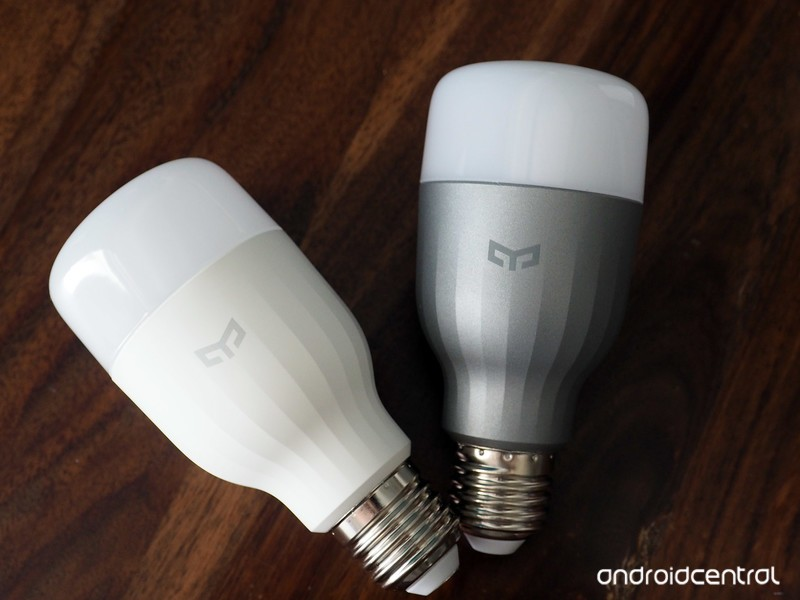 xiaomi-yeelight-bulb-5.jpg?itok=tj3ei7FI