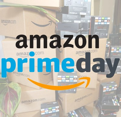prime-day-announcement-newsletter.jpg?it
