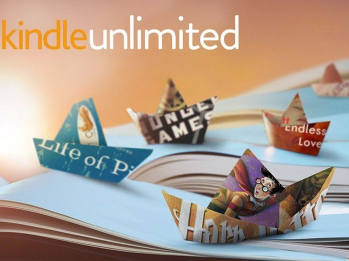 unlimitedkindle-re8v.jpg?itok=AuI__s-S