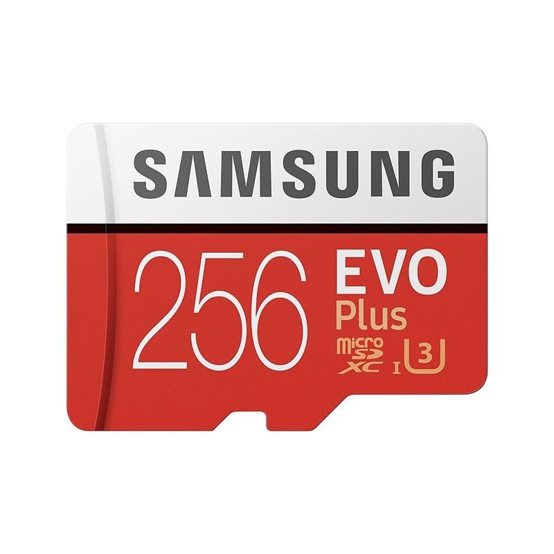 samsung-evo-plus-256gb.jpg?itok=LgyTtMk9