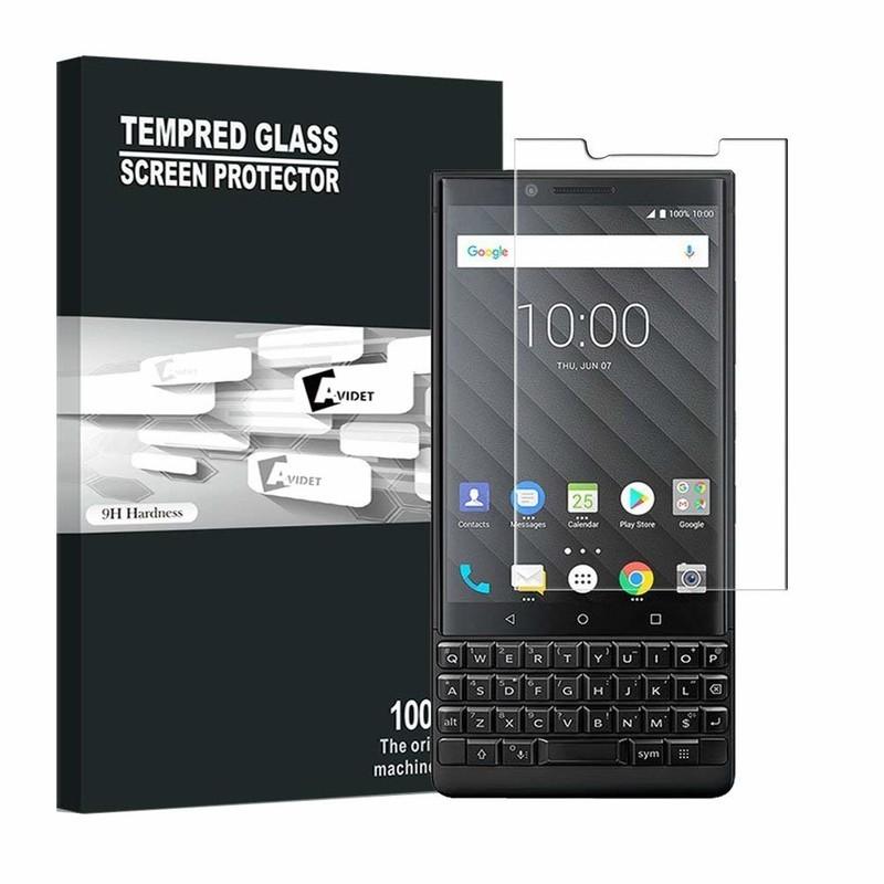 blackberry-key2-avidet-screen-protector.