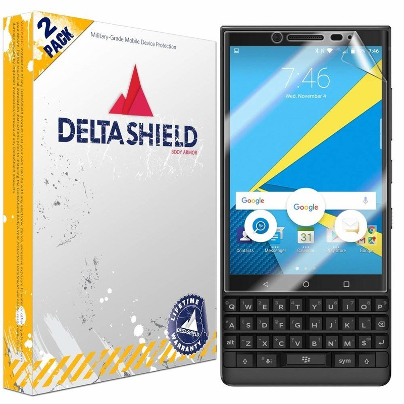 blackberry-key2-deltashield-screen-prote