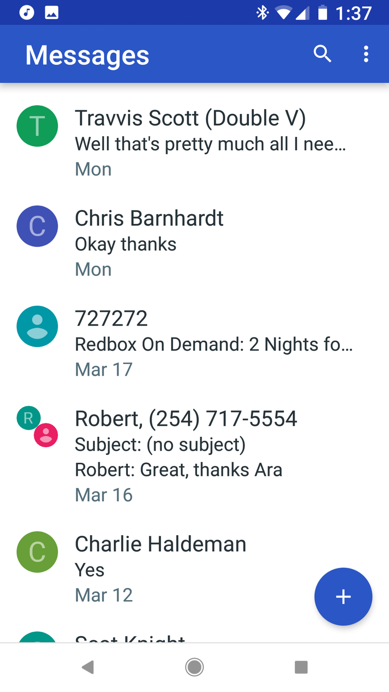 custom-text-tone-android-messages-1.png?