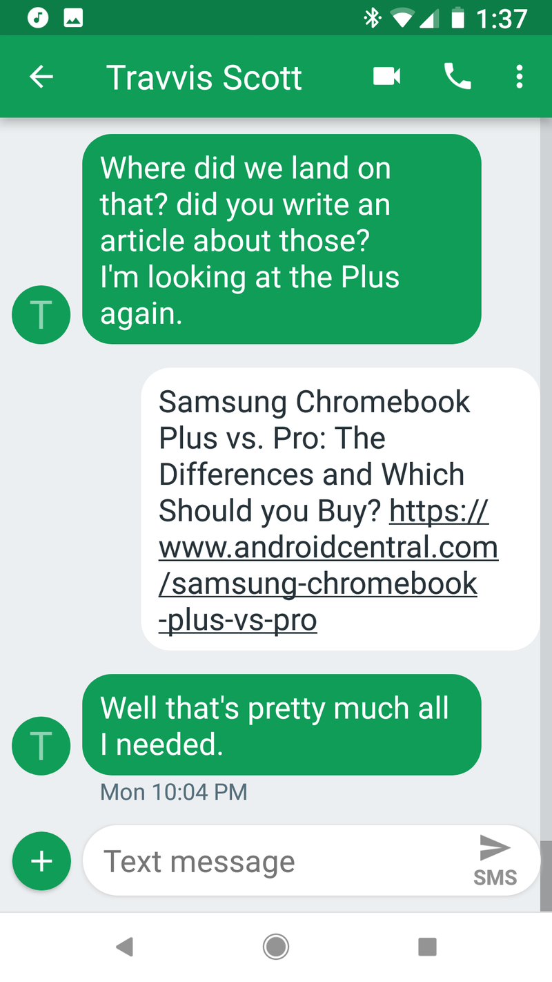 custom-text-tone-android-messages-2.png?