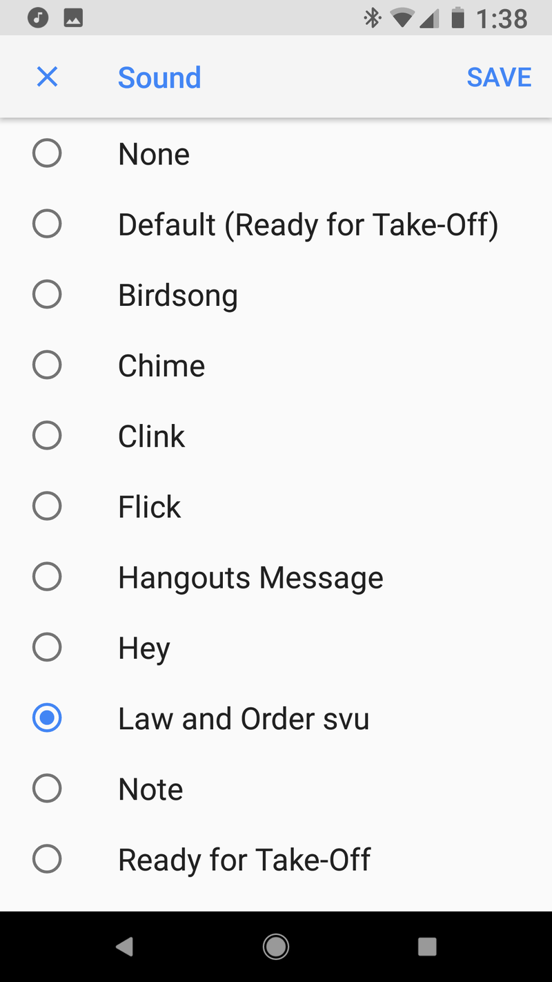 custom-text-tone-android-messages-6.png?