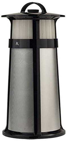 ar-hatteras-outdoor-speaker-press-01.jpg