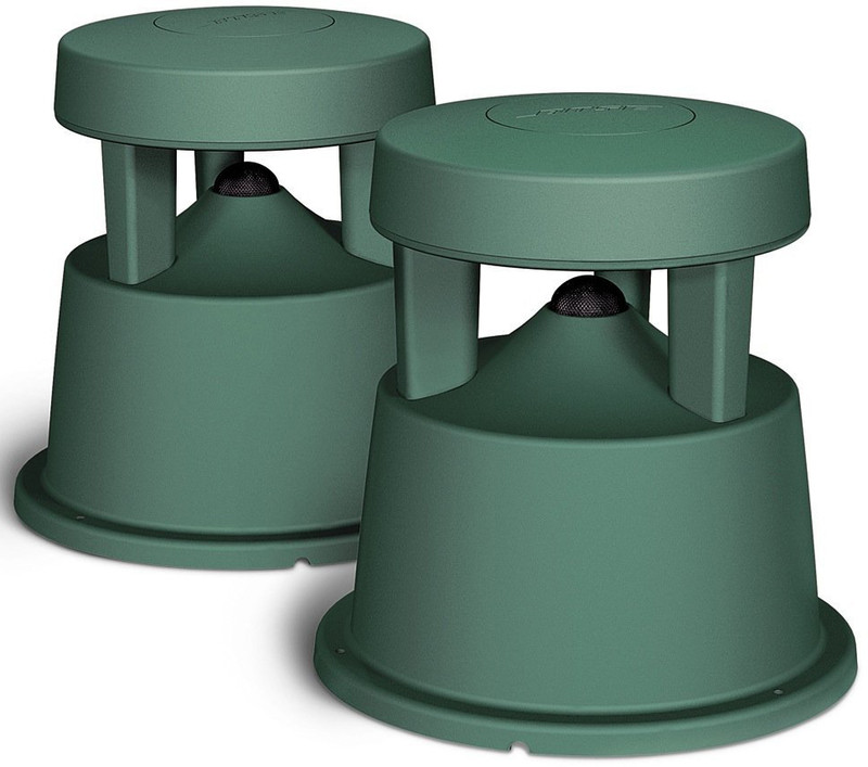 bose-free-space-51-outdoor-speaker-press