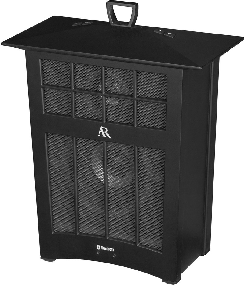 ar-pasadena-outdoor-speaker-press-01.jpg