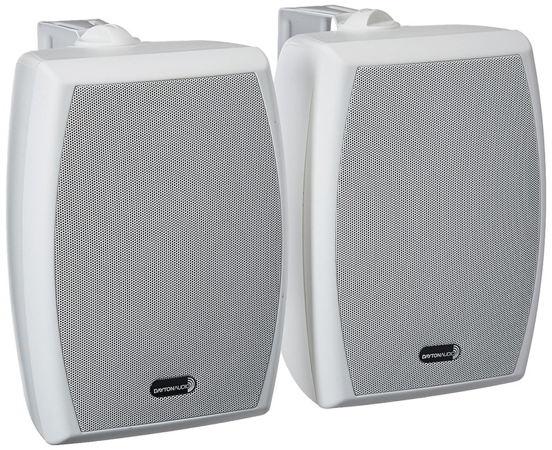 dayton-audio-io655-outdoor-speakers.jpg?