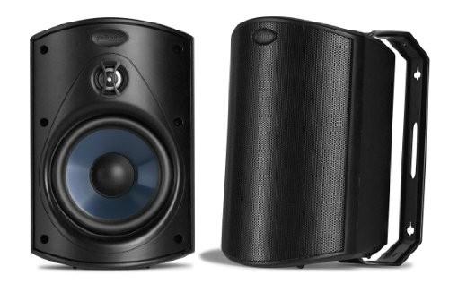 polk-audio-atrium-outdoor-speakers.jpg?i