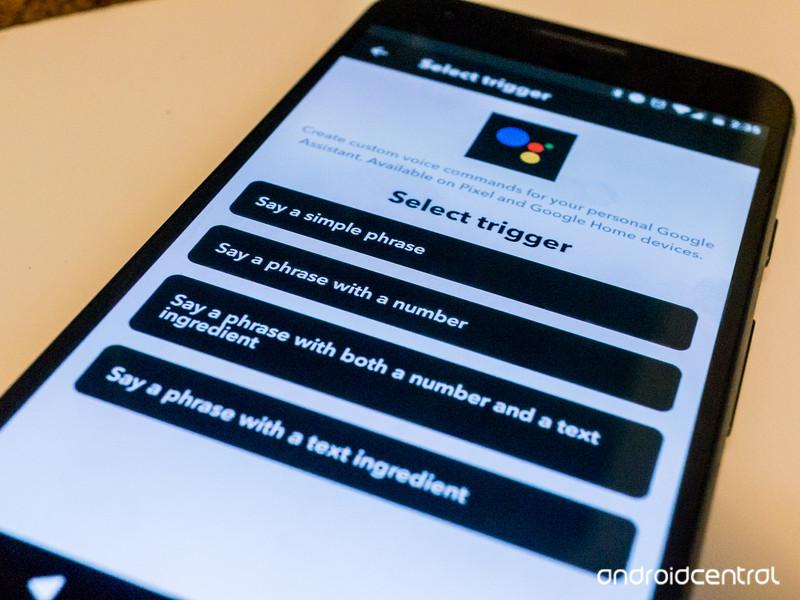 google-home-iftt-2.jpg?itok=2fpacj8o