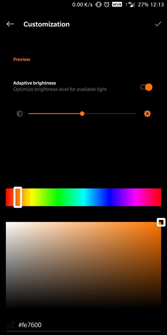 oxygenos-open-beta-accent-color-picker.j