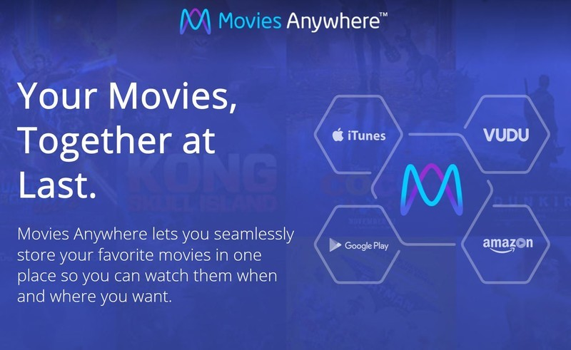 movies-anywhere.JPG?itok=T5nfc_fc