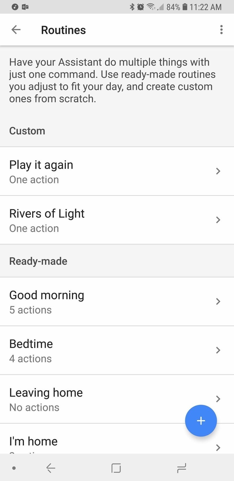 google-assistant-routines-3-menu-boring.