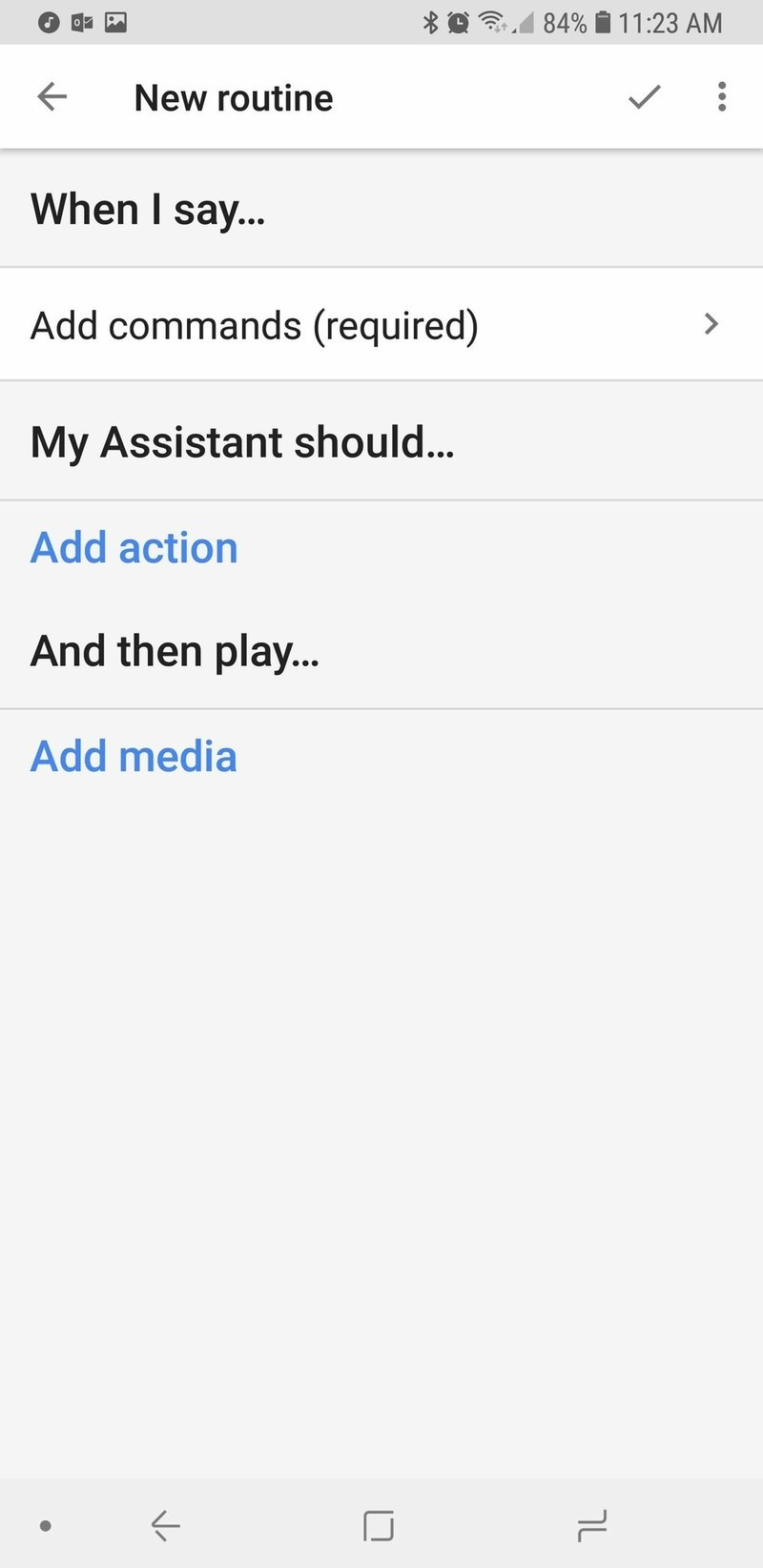 google-assistant-routine-1-empty.jpg?ito