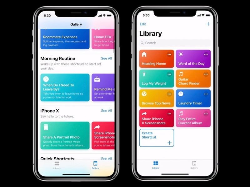 siri-shortcuts-screenshots-wwdc.jpg?itok