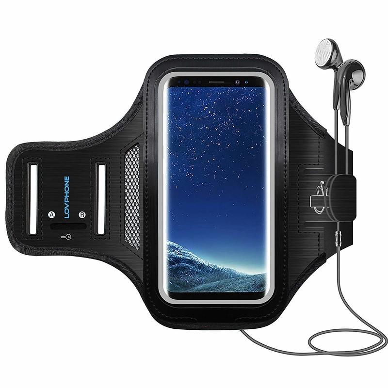 lovphone-galaxy-s9-workout-case.jpg?itok