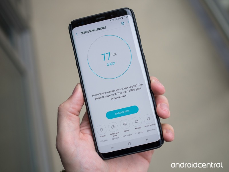 galaxy-s9-plus-device-maintenance-settin