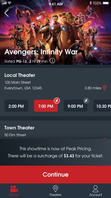 moviepass-peak-pricing-2.jpg?itok=Yt7RsX