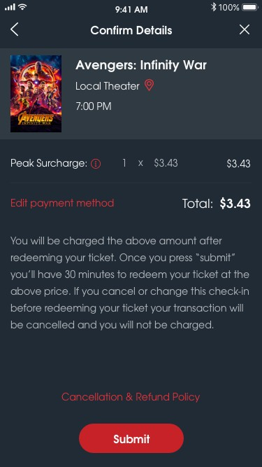 moviepass-peak-pricing-3.jpg?itok=wOi4Za