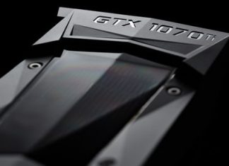 Cryptocurrency may be why you still don't have Nvidia GTX 11 Series graphics
