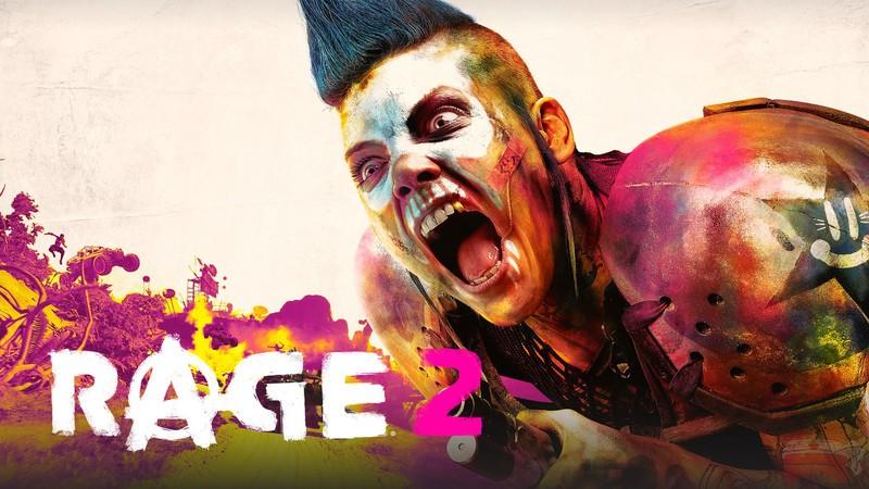 rage-2.jpg?itok=4DS0amOC