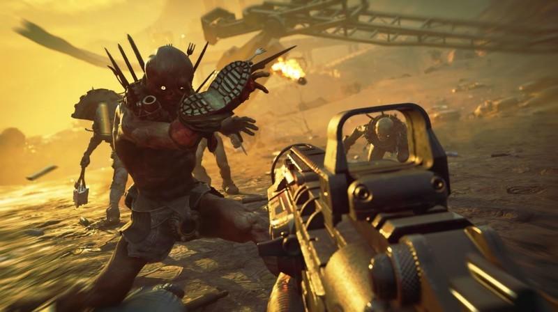 rage-2-mutant-bandit.jpg?itok=tLCV3z6O