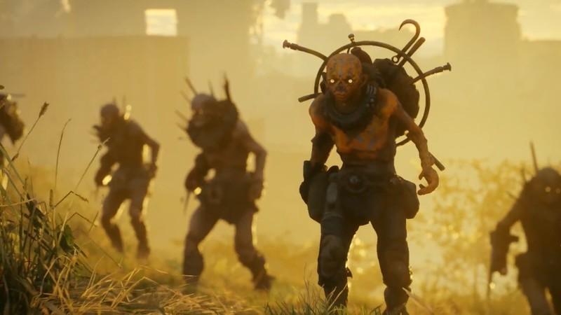 rage-2-mutants.jpg?itok=ynf3i_-7