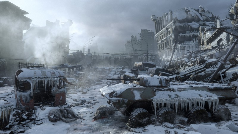 metro_exodus_1080_announce_screenshot_2_