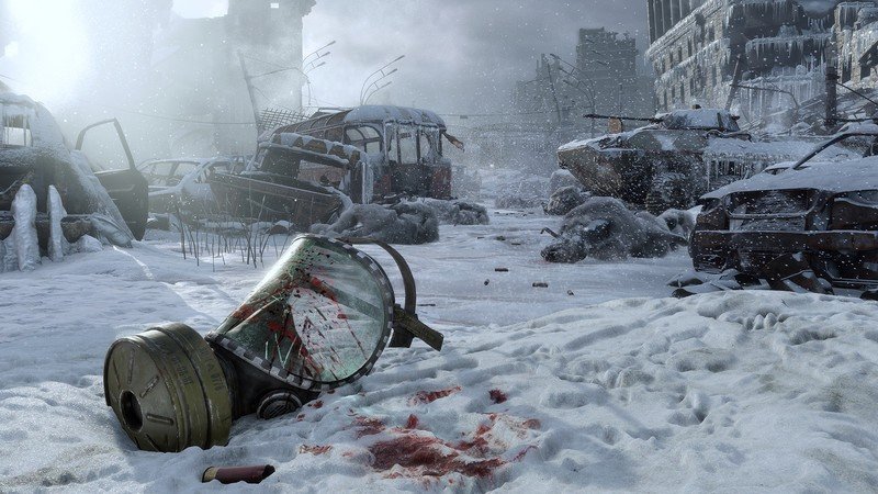 metro_exodus_1080_announce_screenshot_1_