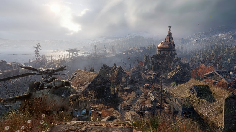 metro_exodus_1080_announce_screenshot_5_