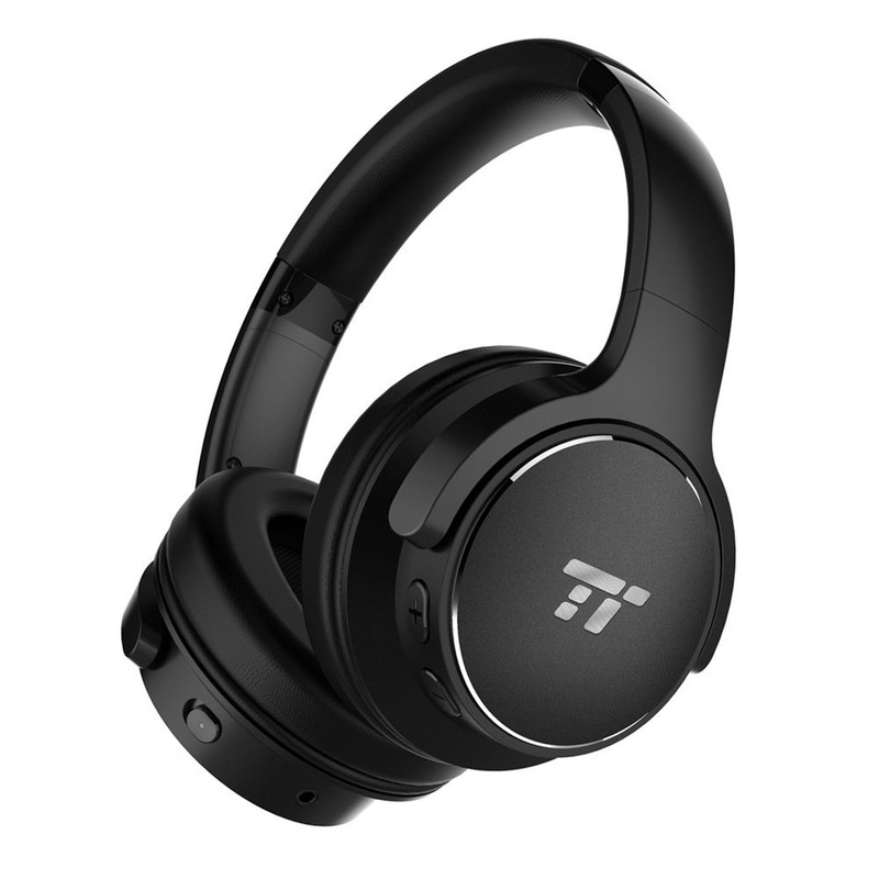 taotronics-noise-canceling-bluetooth-hea