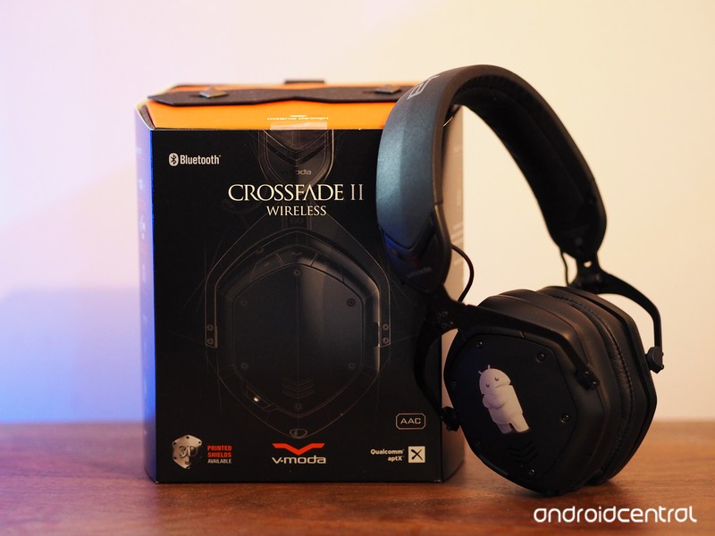 v-moda-crossfade-2-codex-edition-1.jpg?i