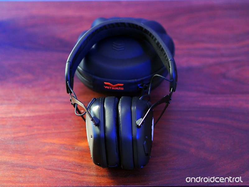 v-moda-crossfade-2-codex-edition-5.jpg?i