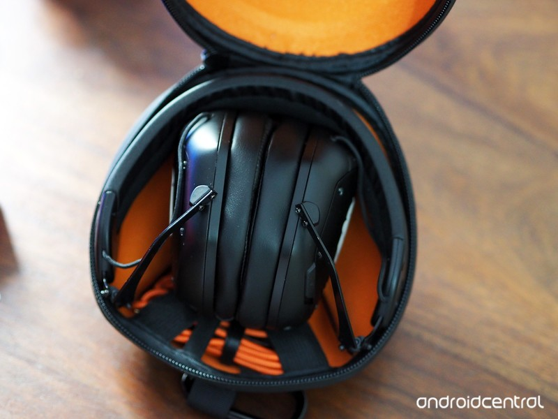v-moda-crossfade-2-codex-edition-6.jpg?i