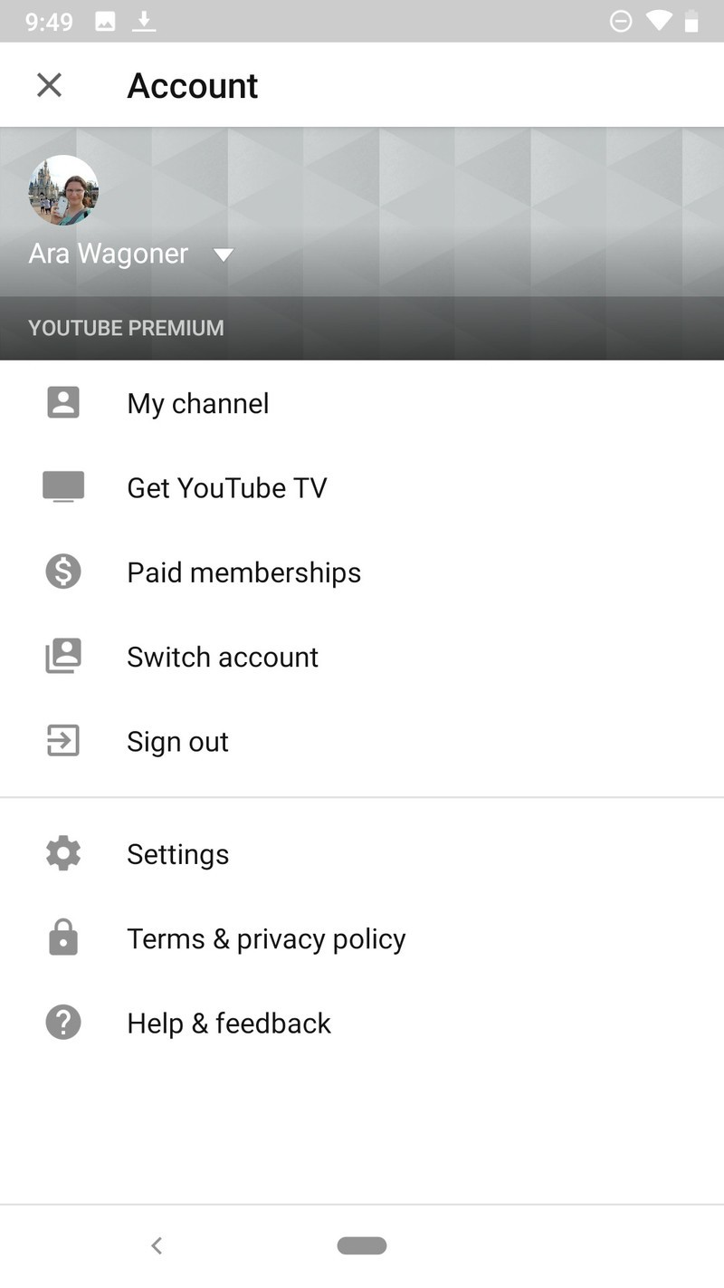 youtube-offline-settings-1.jpg?itok=g6j_